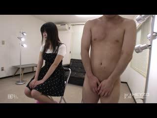 Heyzo 0210-FHD Momo Fukada