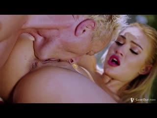Cherry Kiss [секс, минет, порно, инцест, анал]