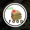 LiteFood | Доставка здорового питания в Самаре