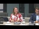 4080 Geld voor de zorg naar klimaat en asielzoekers YouTube