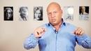 Skandal System attackiert Heiko Schrang