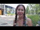 Христина Шепель о Приключениях Незнайки