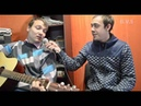 G.V.S шокирующее интервью с Денисом Петровым