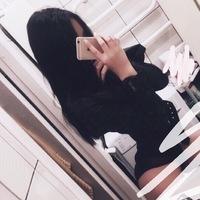 Марина Вознесенская