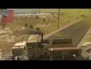 Warzone: beep im a jeep