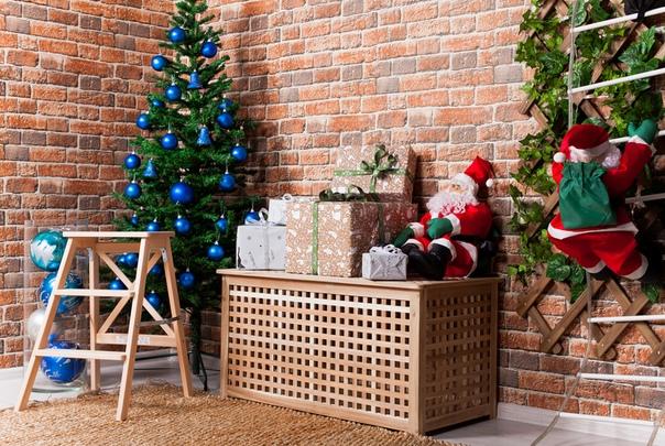 арзамас фотостудия гостиный ряд зимний период лаго-наки