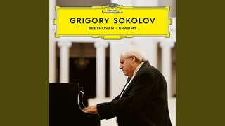 Rachmaninov: 13 Preludes, Op. 32 - No. 12 in G Sharp Minor: Allegro (Live at Mozart Hall of the...