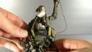 3A Portable Slicer Baka Figure - review