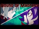 Buddyfight DDD Amv Gaito Kurouzu vs Shura Gokumon Sound of Madness Full