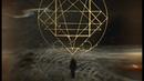 DEKADENT Shepherd of Stars OFFICIAL LYRIC VIDEO