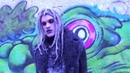 Davey Suicide Interview - Alrosa Villa - Columbus, Ohio - 3/29/13