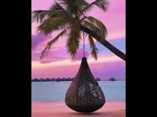 Мальдивы ждут.mp4