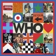The Who - Hero Ground Zero