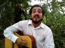 Eminem ft Rihanna Love the way you lie Arseny Mamonov guitar cover