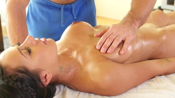 bdsm-couples-oil-massage-video-tan-nipples-asian