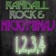 Randall Rock feat. Nicki Minaj - 1,2,3,4 Feat. Nicki Minaj