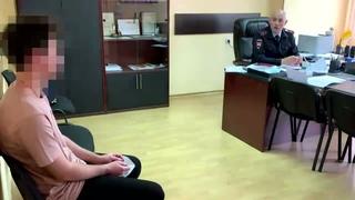 Инстаграм-дрифтер пообещал полиции пропагандировать культурное вождение на Ставрополье