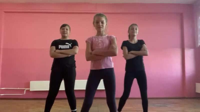 Kristina egorova:a.m ok