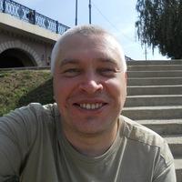 ВасилийВилков