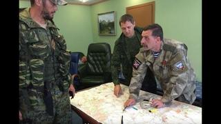 Донбассу не хватило военных гениев