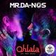2019_09_13_22_34_10 [Europa Plus] - Mr.Da-Nos - Ohlala.mp3