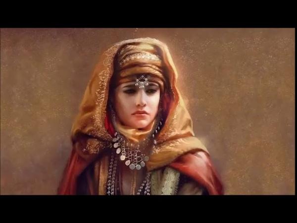 Duduk Meditation Memories of Caucasus Armenian Flute