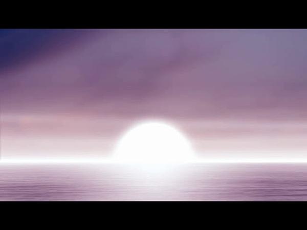Tonyslam Ft. Рома Krash Лютики (Remake Luna) Premiere Clip