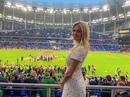 Виктория Лопырева фотография #43