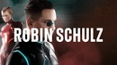 Robin Schulz Nick Martin Sam Martin - Rather Be Alone (Official Lyric Video)