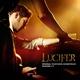 Lucifer Cast feat. Tom Ellis - Sinnerman (feat. Tom Ellis)