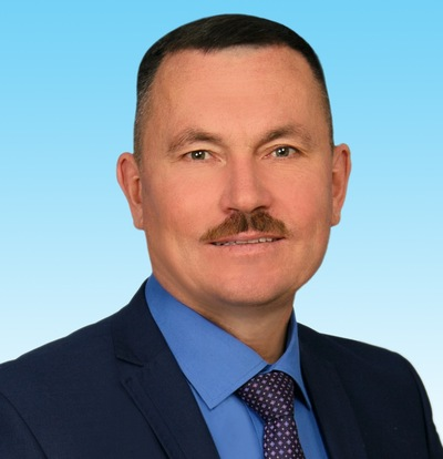 Вячеслав Ваньков, Екатеринбург