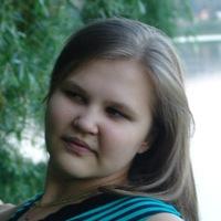 Наталья Брусникина