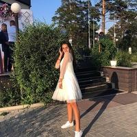 МаргаритаНурбекян