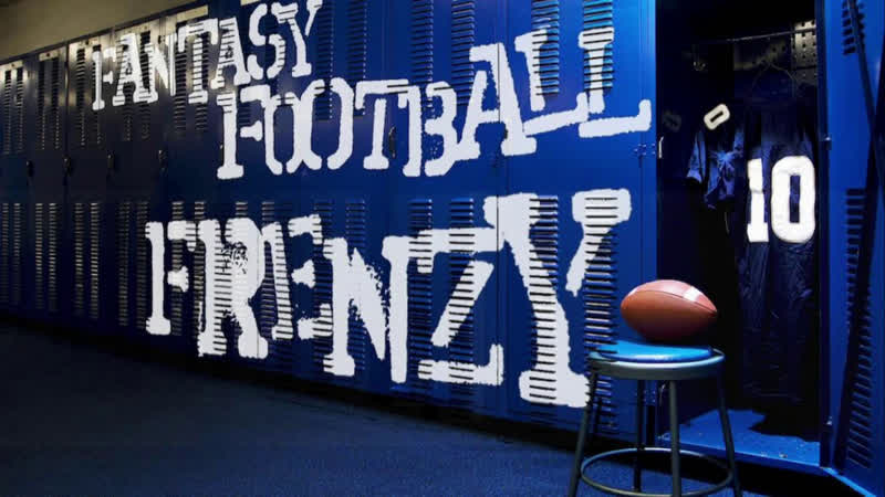 Fantasy Football 2019 Cincinnati Bengals Team Preview | Frenzy EP. 28