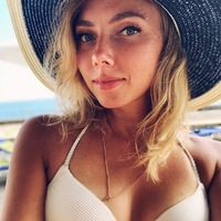 Екатерина Варежкина