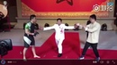 Wing Chun Kung Fu vs MMA Trending Videos In China Commentary Xu Xiaodong is back