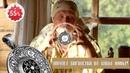 Амулет Богатства от слепой ясновидящей Бабы Нины Монета богатства YouTube