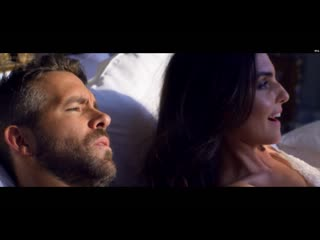 Elena Rusconi, etc - 6 Underground (2019) HD 1080p Nude Sexy! Watch Online / Елена Рускони - Призрачная шестёрка