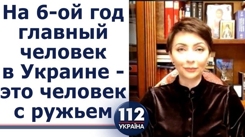 80% судебных решений в Украине не выполняются Лукаш
