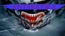 Эхопрокуренныхподъездов ЭПП Антарктика