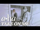 A ha Take On Me Official Music Video