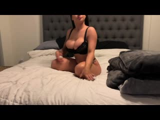 RICK WANTED TO GIVE LOVE TO BEAUTIFUL BODY PEYTON. BIG BOOTY, BIG TITS, MILF, NEW PORN 2020