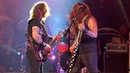 Metal Allegiance Angel Of Death Slayer Gary Holt Dave Lombardo NAMM 2020