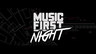 Music First Night - Giuseppe Ottaviani