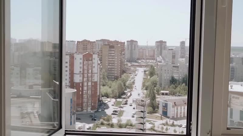 Альбина Шарипова - Выпуск 17 ДеньСДизайнером