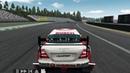 TOCA Race Driver 2 DTM часть1