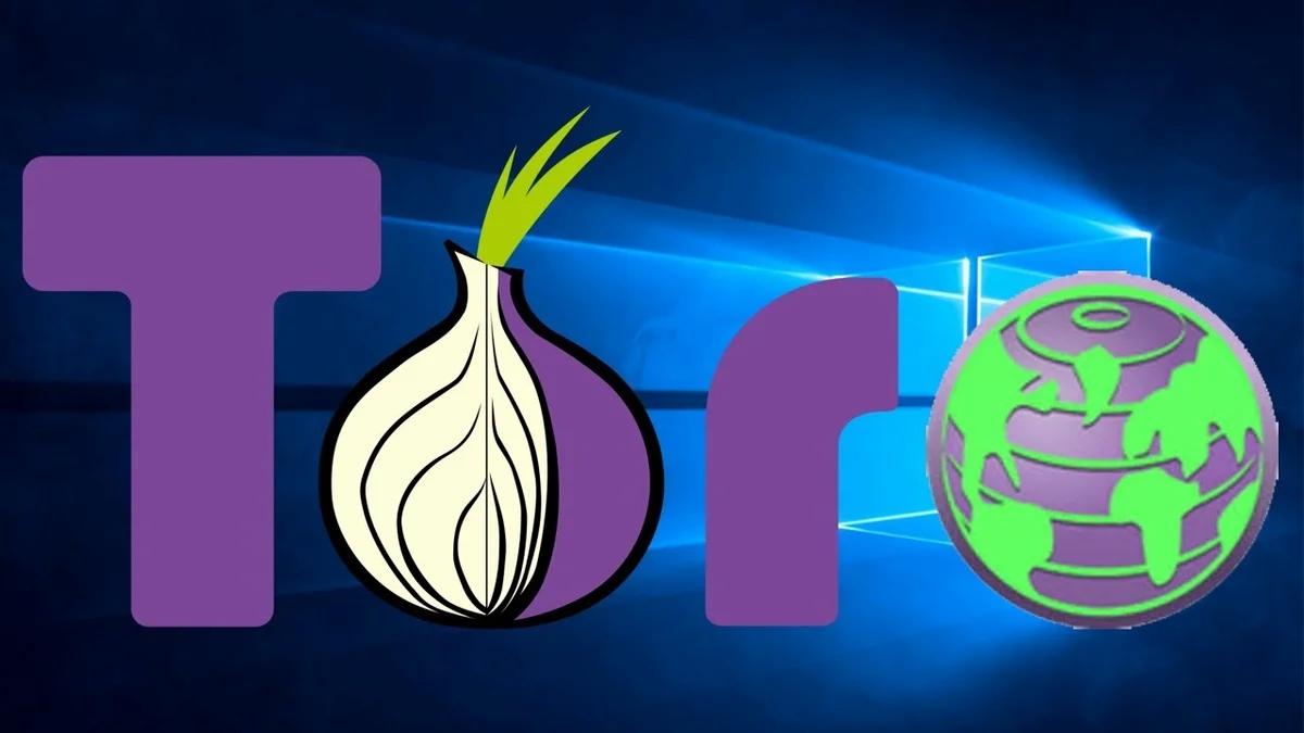 Картинки tor browser darknet girls гидра