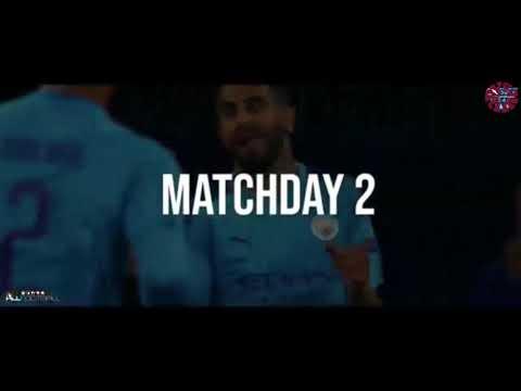 All Champions League Goals PSG vs Real Madrid 3-0