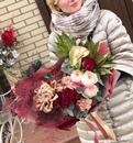 Vita Kachurova фотография #14