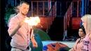 Битва экстрасенсов Украина 20 сезон 7 выпуск 13.11.2019 смотреть онлайн в хорошем качестве